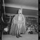 New [8x10] Antique Wrestler Photograph: Spectacular, American Legon, Sikeston,MO