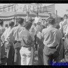 New [8x10] Antique Wrestler Photograph: Match, July 4th, Ashville, Ohio