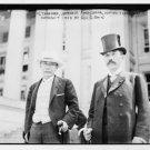 *New* Antique Japan,Japanese Photo[8x10] Ambassador to U.S. K. Takahira 1908