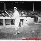 Baseball:(8x10 RP Photo) Jim Thorpe, New York Giants, Polo Grounds, NY 1914