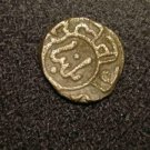 UNKNOWN INDIAN SUBCONTINENT ANCIENT COIN