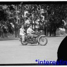 *NEW* Antique,Vintage Motorcycle Photo[8x10] Unknown Motorycle, Location Unknown