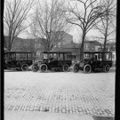 *NEW* Antique Classic Truck Photo[8x10] United States Mail, Old, Parcel Post