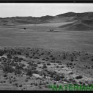 *NEW* Antique Classic Truck Photo[8x10] US 99 Highway, Tehachapi Mountains, CA