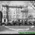 *NEW* Antique Classic Truck Photo[8x10] Oldsmobile Company Trucks, Washington DC