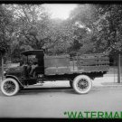 *NEW* Antique Classic Truck Photo[8x10] Duplex Truck, Pickup, Whitewalls