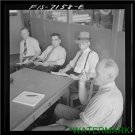 *NEW* Antique Classic Truck Photo[8x10] Chrysler Corp, Dodge Truck Plant-Detroit