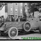 *NEW* Antique Old Classic Truck Photo:[8x10] Standard Steel, Armored Army Car