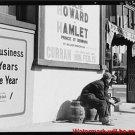 New Antique Photo:8.5x11:San Francisco: Striking Longshoremen-waterfront-c1937