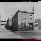 New Antique Photo:BW:8.5x11:San Francisco:Lilac Street:Rent $15/month c1937