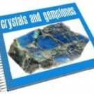 Secrets & Powers of Crystals & Gemstones