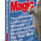 auto respond magic