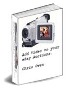 Ebay video ebook