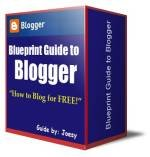 BlueprintBloggerProduct