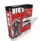 Everything You Need to Know About UFOs Ebook