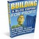 freebloggingforprofitreseller
