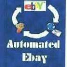 automate you ebay ebooks