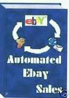 automate you ebay ebooks