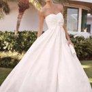 David Bridal Style T3039 size o