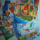 SPANISH MUSICAL CHRISTMAS CARDS