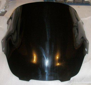 Pro-tek Dark Smoke Windscreen Honda 1995 1996 1997 1998 CBR600F3 F3 F-3 WS-190