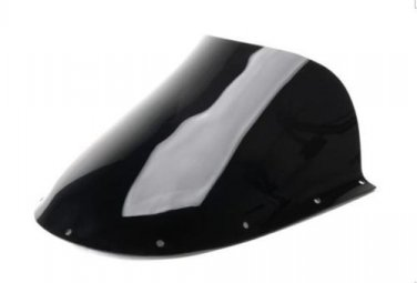 Pro-tek Dark Smoke Windscreen Ducati 2001 2002 2003 2004 998 998R 998S WS-330