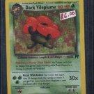 Dark Vileplume