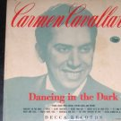 Carmen Cavallaro 3 - 78 Records Dancing In The Dark &#39;46
