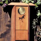 Colony Bat House - Triple Chambered Nursery