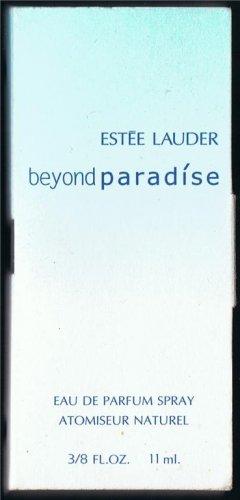 Travelsize Estee Lauder beyond paradise* 3/8 FL.OZ - 11ML.