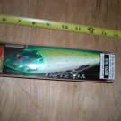Yo-zuri Sashimi Bonita, 170mm Dorado, R1157-CDR, Tuna,Wahoo,Marlin,Big Game Lure