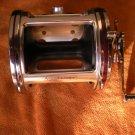 PENN SENATOR 114 H w. Accurate  6/0  Wide Frame, Good Condition.