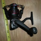 Shakespeare GX230 4-Bearing Spinning Reel, New (no box)