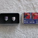 Dr. Wu DW-P01 Face Off Upgrade Version II for Fansproject Shatter Glass Rodimus MISB