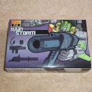 Dr. Wu DW-P15 Rain Storm Gatling Gun Set for Generations Springer New MISB
