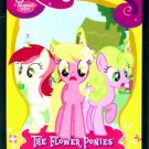 Series 2 #16 The Flower Ponies