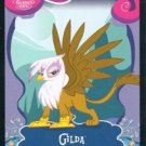 Series 1 #35 Gilda