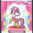 Series 1 #S7 Sweetie Belle [Standee]
