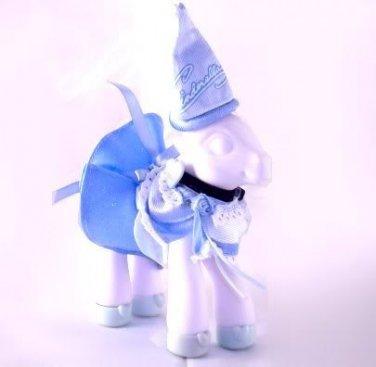 BaP: Cinderella [ Hat ]