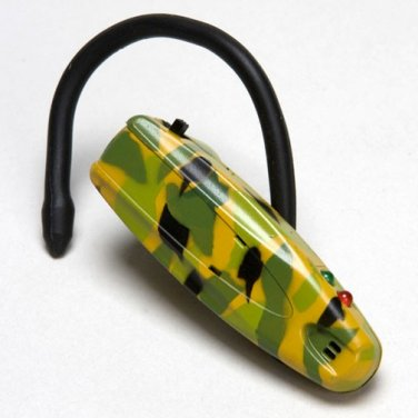 The Stealth S.S.A.® Predator� - Personal Sound Amplifier