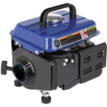 AZM 800 Rated Watts/900 Max Watts Portable Generator