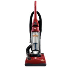 AZM UPRIGHT BAGLESS VACUUM