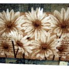 Mohawk Sunflowers Large Area Rug
