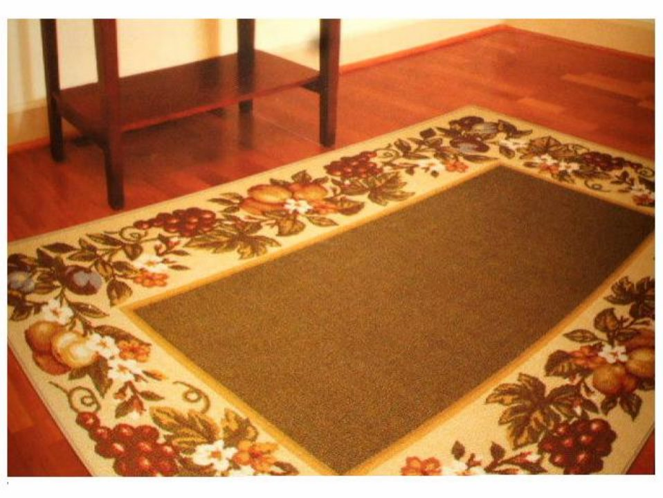 hable hooked wool rugs