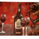 Wine Themed Placemats