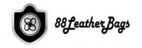 88leatherbags