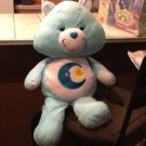 Jumbo care bear plush