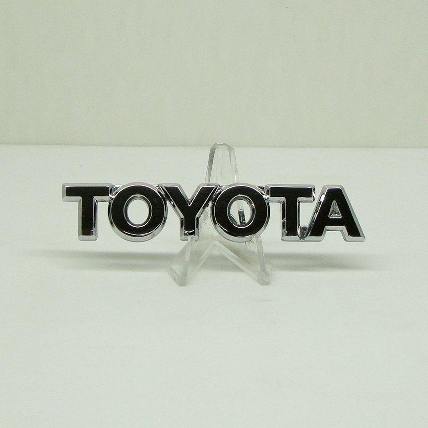 Find For 03 08 Mazda Rx 8 Hood Or Trunk Emblem Logo Red Carbon Fiber Decal Mazdaspeed Shop
