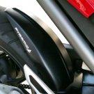 Honda NC700 (X/S) / NC750 (X/S) / Integra Hugger Black 071800B