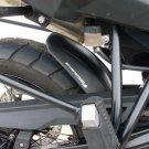 BMW F650GS / F700GS / F800GS Hugger: Black 074251B
